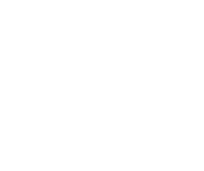 HAIR MAKE MIO